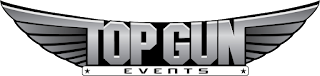tg-partner-logo