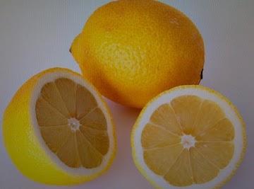 Best Lemonade Ever  #Recipe 1