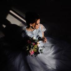Wedding photographer Yuliya Talan (talan). Photo of 13.04.2016
