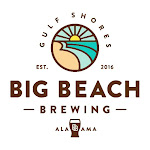 Big Beach Brewery