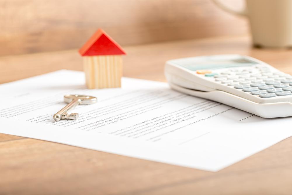 Investir dans l'immobilier sans investir en bourse