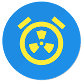 Fallout Shelter Timer