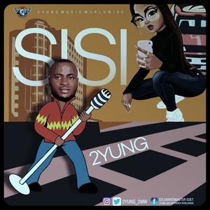 Sisi_2yung Upload Your Music Free