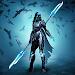 Age of Magic: Turn-Based Magic RPG & Strategy icon