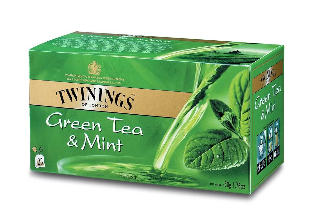 best-green-tea-brands-in-india-Twinings_Green_Tea_Image