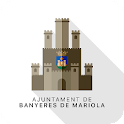 Banyeres App