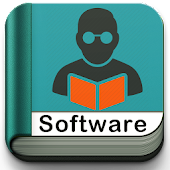 Learn Software Testing Offline