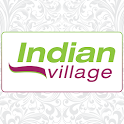 Indian Village icon