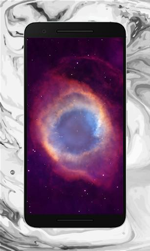 Screen Lock HD 1.3.2 app download 6