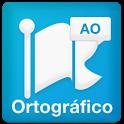 Acordo Ortográfico icon