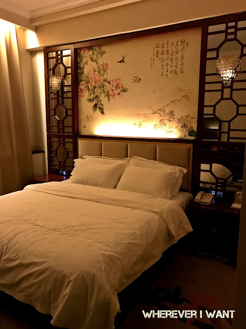 Hotel Review Harbin, China | Where to Stay in Harbin | Baixiang Holiday Hotel Review | Harbin Hotel | Harbin Hotel Review | Harbin Ice and Snow Festival Where to Stay