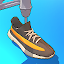 Sneaker Factory Icon