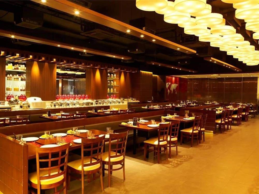best-buffet-dinner-restaurants-hyderabad-sigree_image