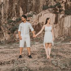 Wedding photographer Marcelo Leibovitz (marceloleibovitz). Photo of 06.12.2017