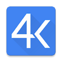 Four Keep Alterdata icon