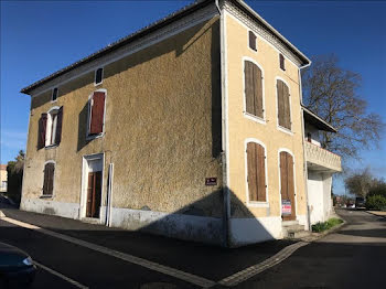 maison à Bouglon (47)