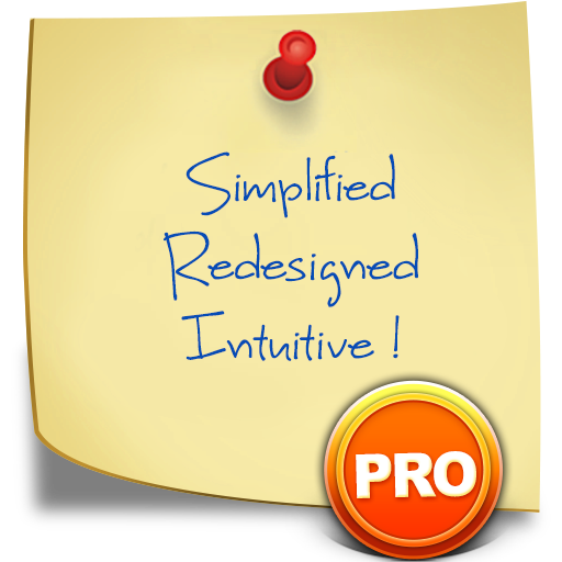 Sticky Notes Pro ! APK Cracked Download