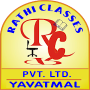 Rathi Classes