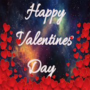 Happy Valentines Day Saying and Quotes