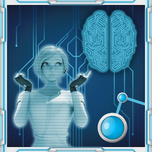 Memory Games for PC and MAC