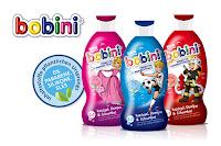 Angebot für bobini Kids-Produkte im Supermarkt