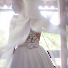 Wedding photographer Flávia Lopes (flavialopes). Photo of 16.09.2016