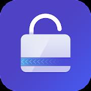 iDO Lockscreen(Locker) - HD 3.64 Icon