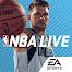 NBA LIVE Mobile ASIA