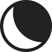 App Enigma [Substratum] APK for Windows Phone