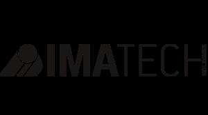 Why - Raison d'être sociétale des entreprises et des dirigeants - Valorisation métier - Valorisation des salariés - Développer la fierté d'appartenance des collaborateurs -Christophe Collignon dirigeant d'Imatechnologies - Nantes 44 Pays de la Loire