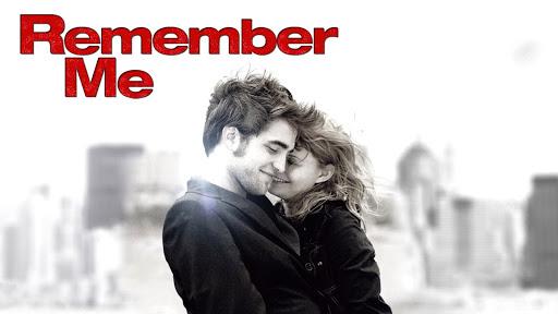 Remember Me 1011 Movie Clip School Rage 2010 Hd Youtube
