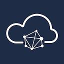 DittoBox icon