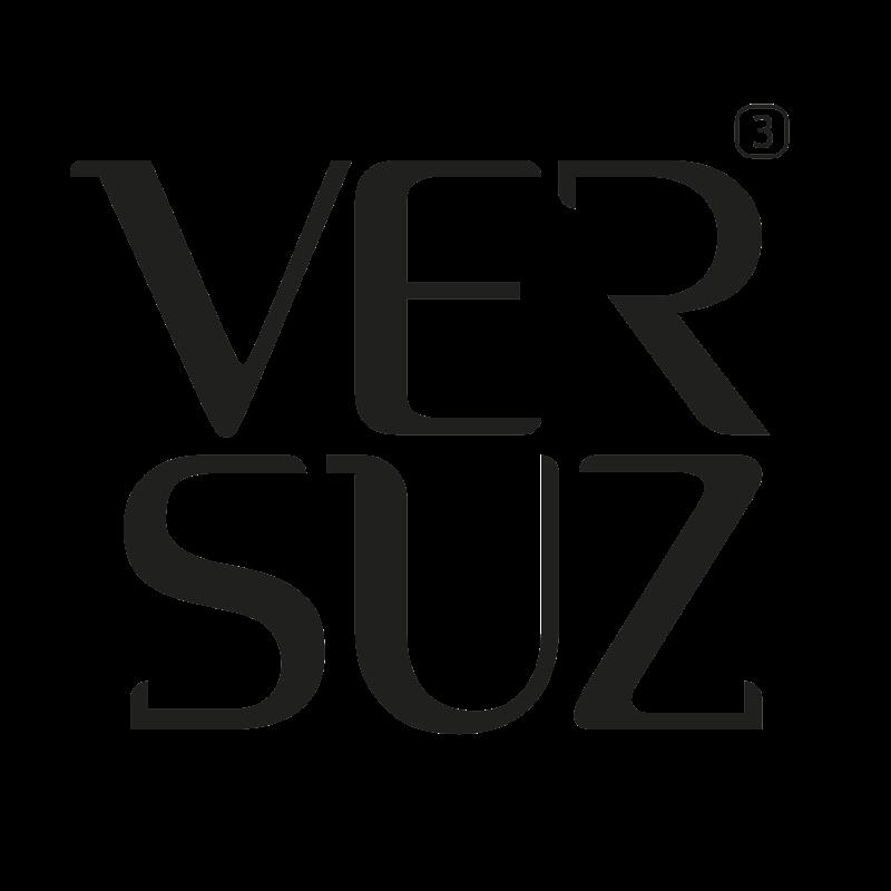 Thx to our partners! - Versuz