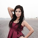 Indian Girls Hot Chat icon