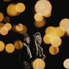 Wedding photographer Julian Somadewa (somadewa). Photo of 23.10.2018