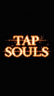 Tap Souls- screenshot thumbnail