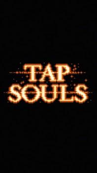 Tap Souls