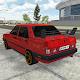Sahin Drift and Car Game Simulator