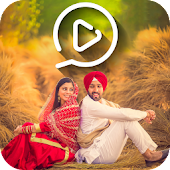 Punjabi Video Songs Status : Punjabi Status