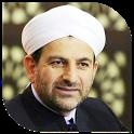 د.عثمان هەلەبجەیى  DR.Othman icon