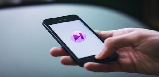 Torrent Stream - Apps on Google Play