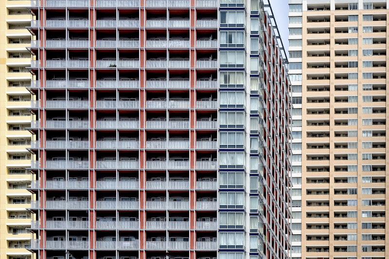 Tokyo di giuliobrega