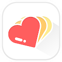 Lancable Chat : meet chat icon