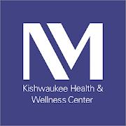 Kishwaukee Health & Wellness APK