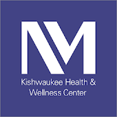 Kishwaukee Health & Wellness