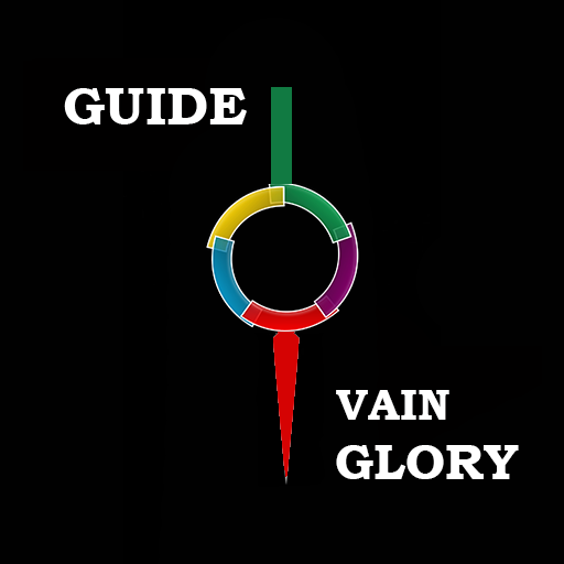 Guide for V.. file APK for Gaming PC/PS3/PS4 Smart TV
