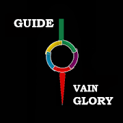 Guide for Vainglory 2017