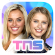 Download TNS Spotlight For PC Windows and Mac