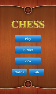 Chess Apk Download For Android 1