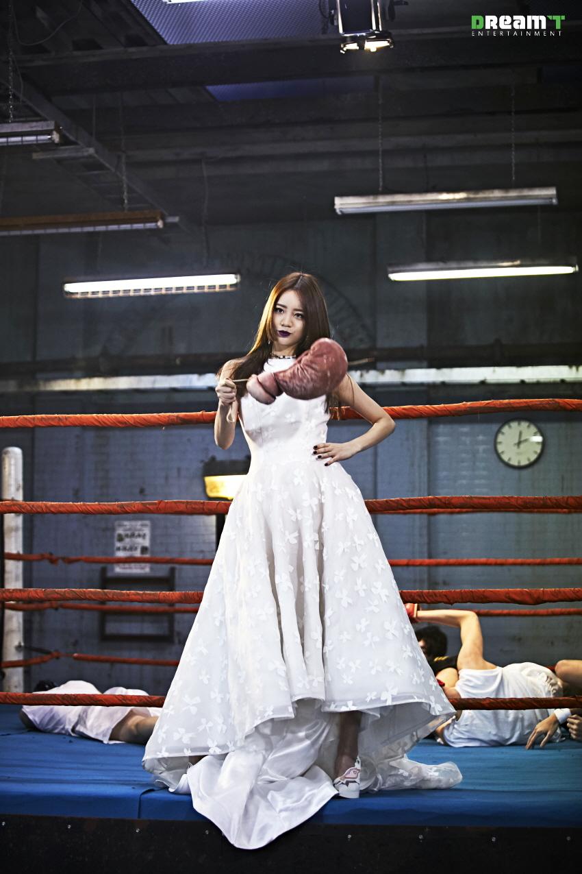 hyeri gown 57